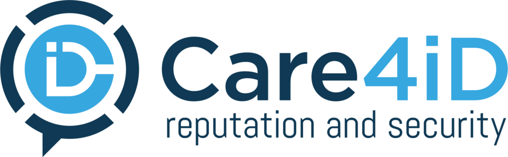Care4iD Reputation and Security